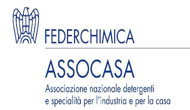 Osservatorio Assocasa: prosegue il trend in calo della detergenza