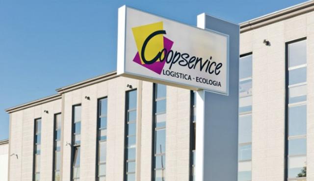 Comunicato di Coopservice su ipotesi newco con CPL