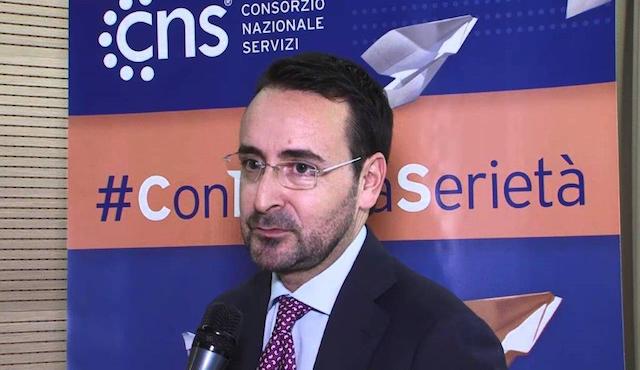 Il CNS si rinnova: approvati i nuovi Regolamenti e lo Statuto