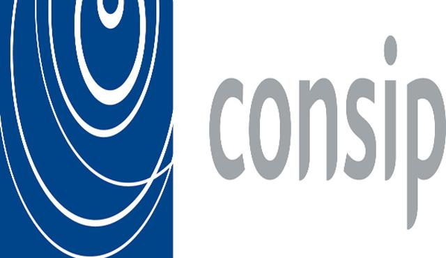 """Consip ospita """"Lo sviluppo del Gpp alla luce del nuovo Codice degli appalti pubblici"""""""