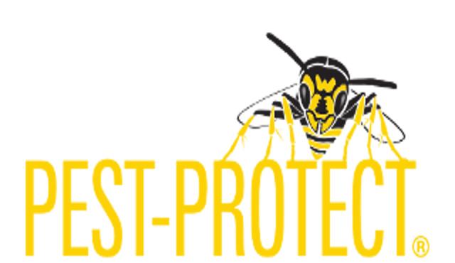 Disinfestazione in Germania: Eurocido diventa Pest-Protect