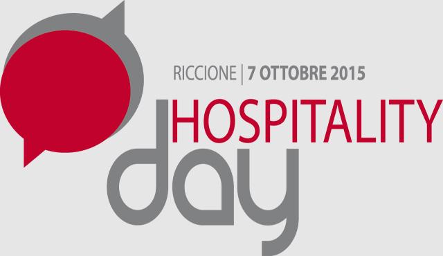 Hospitality day, il primo market place dell'ospitalità