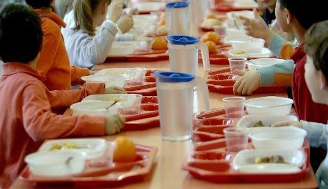 Mense scolastiche, 37 chiuse dai Nas nell'ultimo anno scolastico