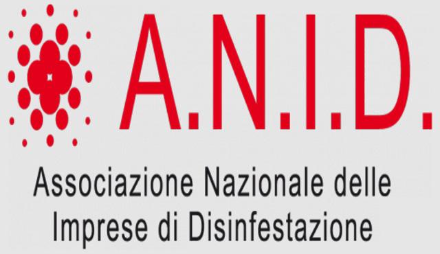 Standard europeo sulla disinfestazione: incontri per la conoscenza della norma