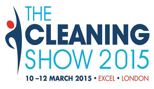 Cleaning Show 2015: ecco i vincitori