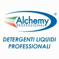 Alchemy Professional