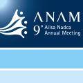 9° Aiisa Nadca Annual Meeting