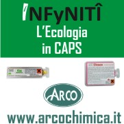 Arco Chimica