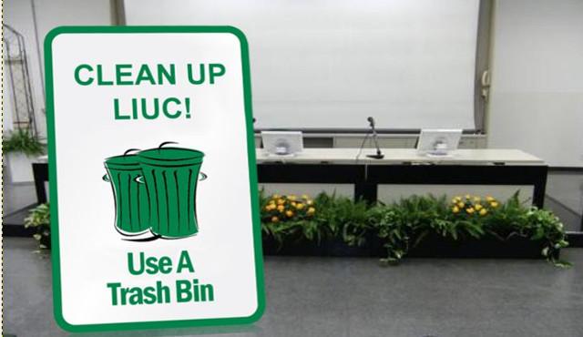 Littering e abbandono rifiuti: motivi e soluzioni