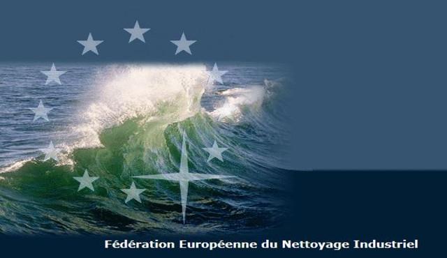 """Offerta economicamente più vantaggiosa, arrivano i """"consigli"""" dell'Europa"""