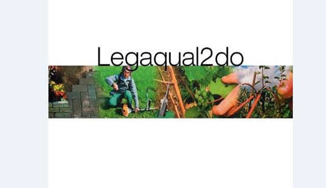 Formazione e competenze riconosciute nelle pulizie: è la sfida di Legaqual2do