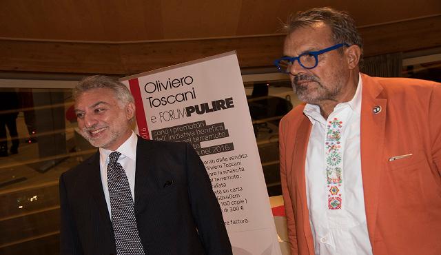 Forum Pulire 2016: con oltre 400 iscritti si conferma l'evento di riferimento per la filiera dei servizi in Italia