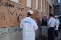 """RCM alla """"Giornata del Decoro Urbano"""" di Formigine"""