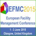 EFMC 2015