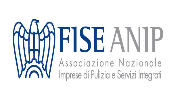"""Riforma appalti, ANIP FISE: """"riconosciuta la specificità degli appalti di servizi"""""""