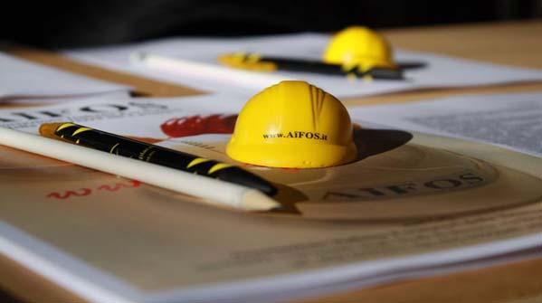 Unire le forze per tutelare meglio sicurezza e salute dei lavoratori