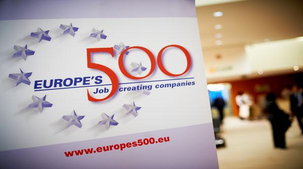 L'Europa premia le aziende che assumono: Formula Servizi tra le 4 italiane