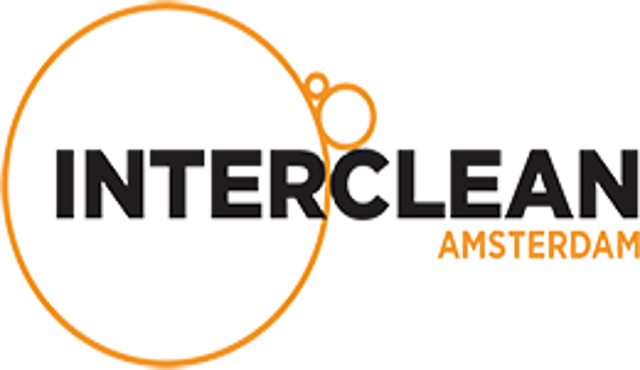 ISSA/INTERCLEAN Amsterdam diventa INTERCLEAN Amsterdam