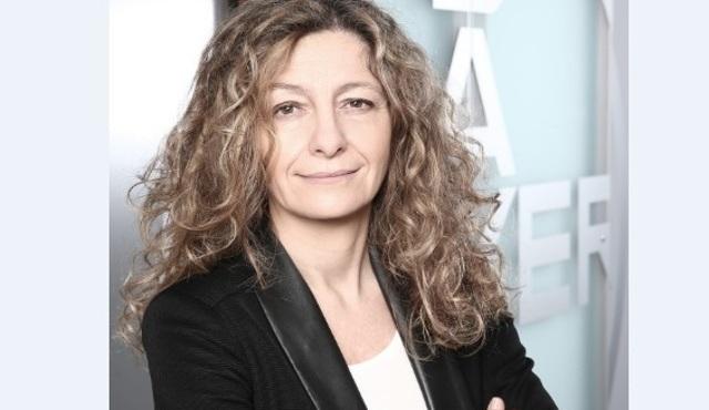 Nuovi incarichi ai vertici di Bayer in Italia