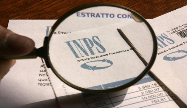 Fondo Integrazione Salariale: importanti novità