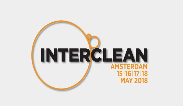 Ecco i finalisti dell'Amsterdam Innovation Award 2018