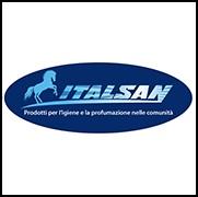 Italsan Prodotti per l'igiene e la profumazione nelle comunità