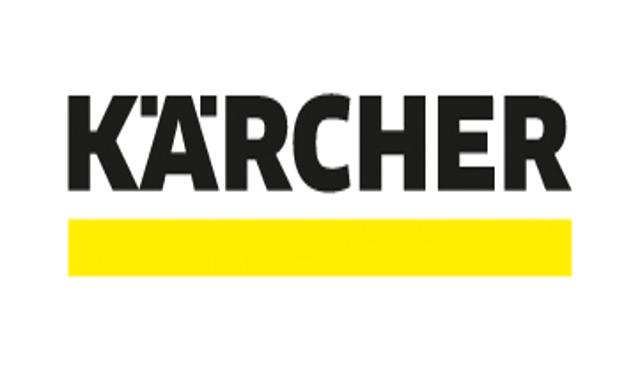 Kärcher sponsor al ForumPulire 2016