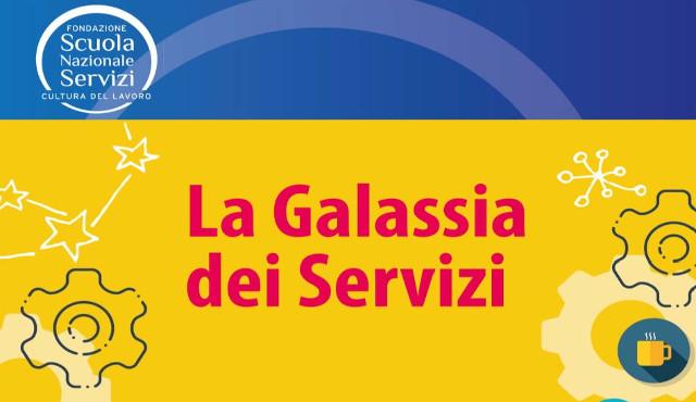 """SNS: occhi puntati sulla """"galassia dei servizi"""""""