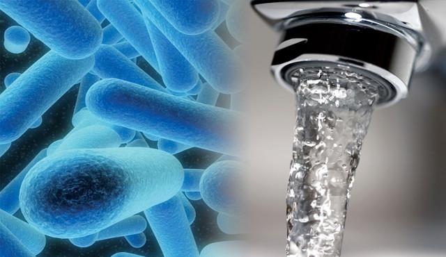 Legionella a Parma: i casi sospetti salgono a 35