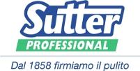 Sutter Professional: il sistema che garantisce un'igiene totale