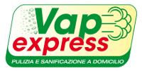Pulito a domicilio con Vap Express