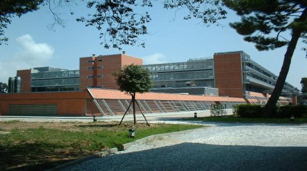 L'ospedale ecosostenibile è possibile