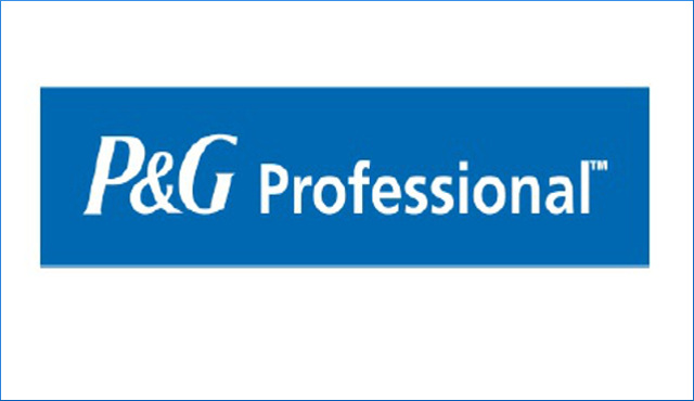 """I segreti di P&G Professional per combattere le macchie più ostinate e non """"sporcare"""" la reputazione aziendale"""