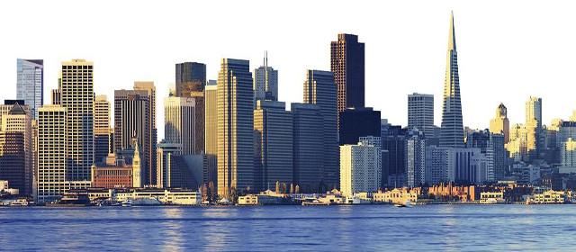 Le dieci città più efficienti al mondo