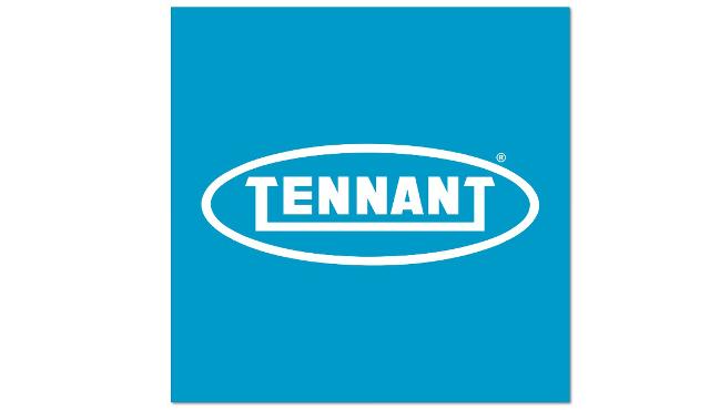 Tennant annuncia l'accordo con Ambienta per l'acquisizione del Gruppo IPC