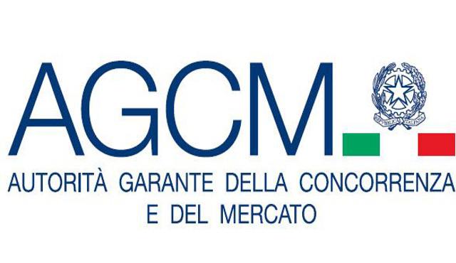 """L'Agcm ha aperto un'istruttoria sulla gara """"Consip Facility Management 4"""""""