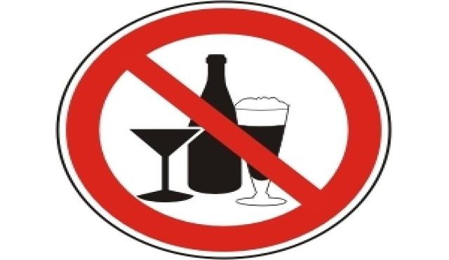 Attenzione all'alcol e agli stupefacenti sul lavoro: ecco le nuove regole di prevenzione