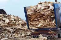 Segnali di ripresa nel settore legno: nel 2010 aumenta il flusso degli imballaggi immessi al consumo e aumenta anche la quantità di rifiuti legnosi avviati a riciclo