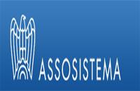 Assemblea Assosistema: Rinnovo Organi di Sezione