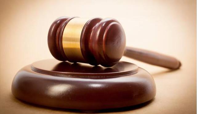 Audizione ANIP in Commissione Lavori Pubblici del Senato per il recepimento delle Direttive sugli appalti pubblici