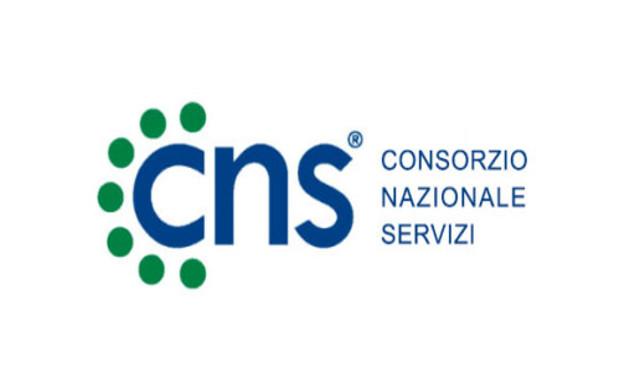 CNS ottiene la certificazione ISO 37001 per la prevenzione della corruzione
