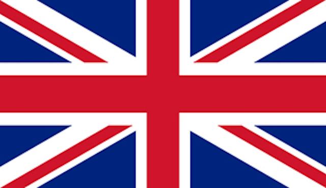 Il Mercato delle pulizie in UK