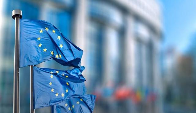 Nuova guida UE su GPP e Economia Circolare