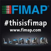 FIMAP