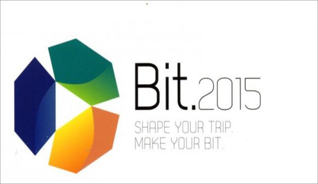 Torna a Milano il 12, 13 e 14 febbraio la Bit
