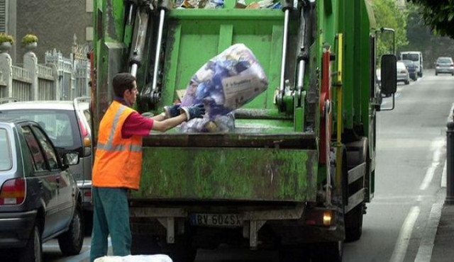 Contratti pubblici e concorrenza nei servizi di igiene urbana