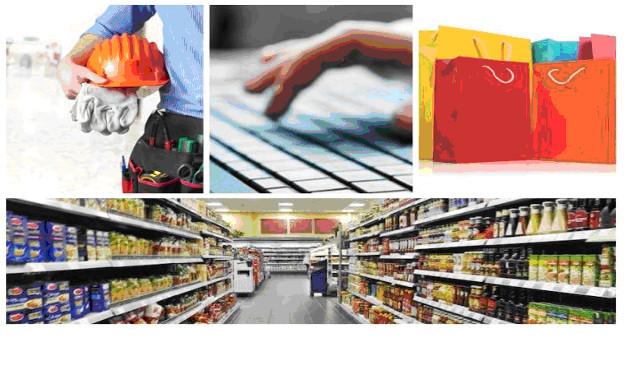 Confcommercio: firmato l'Accordo per il rinnovo del CCNL del Terziario della Distribuzione e dei Servizi
