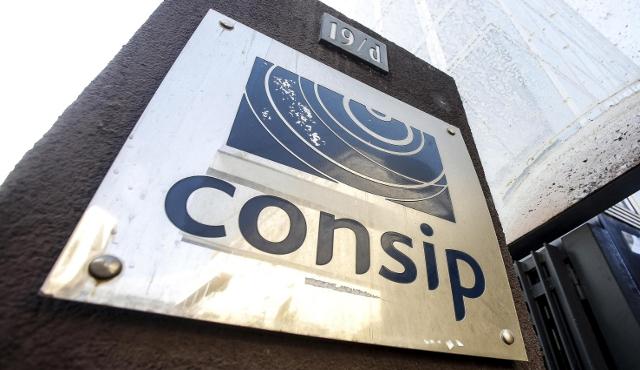 """Consip: online la nuova piattaforma per il """"Whistleblowing"""""""