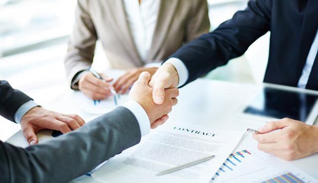 FISE Assoambiente: firmato il Ccnl igiene ambientale per i 40mila lavoratori delle aziende private