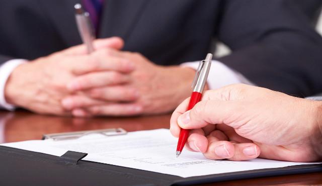 Contratti a termine: attenzione al nuovo metodo di conteggio